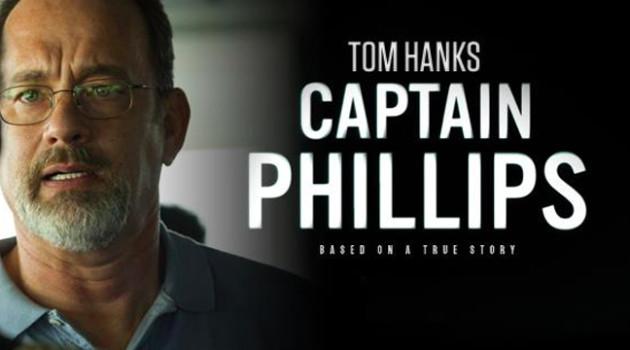 captain-phillips-foto