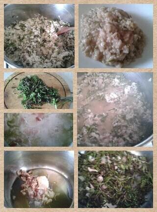 risotto-asparagi-selvatici-procedimento