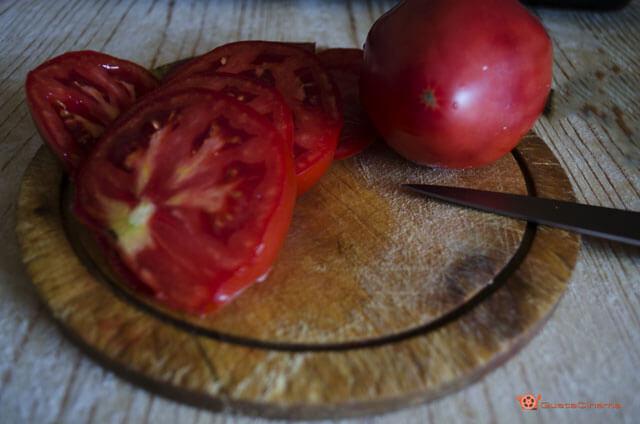 procedimento-pomodori-al-forno-2