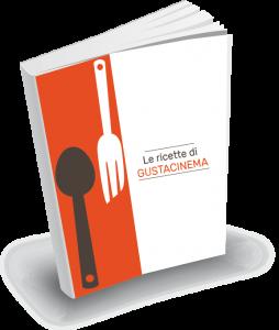 ebook gratuito ricette