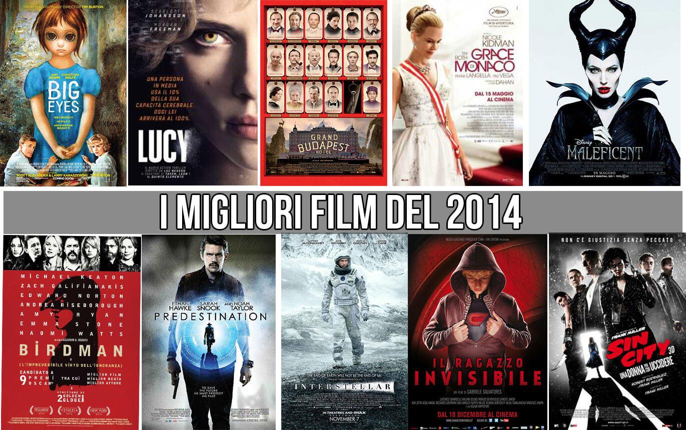 migliori-film-2014