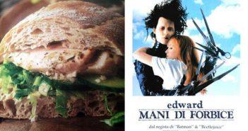 panino-pollo-edward-mani-forbice
