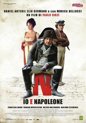 n-io-e-napoleone