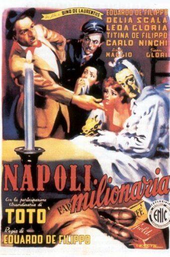 locandina-napoli-milionaria