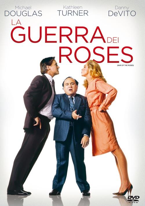 guerra dei roses