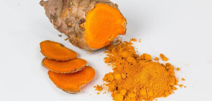 Curcuma in cucina: come utilizzarla e i suoi benefici