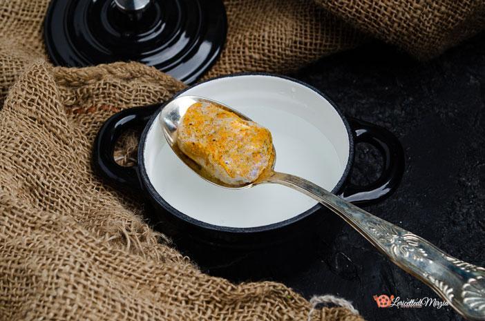 brodo-vegetale-procedimento